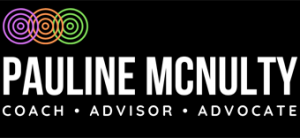 Pauline McNulty - Professional Training & Coaching